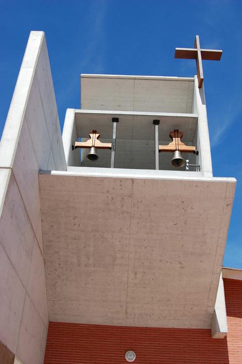 20100911001133-campanas-parroquia-santa-rosa-de-lima-el-palmar-murcia.jpg