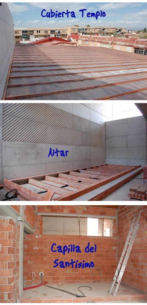 20100408212004-parroquia-santa-rosa-de-lima-el-palmar-7-abril-2010.jpg
